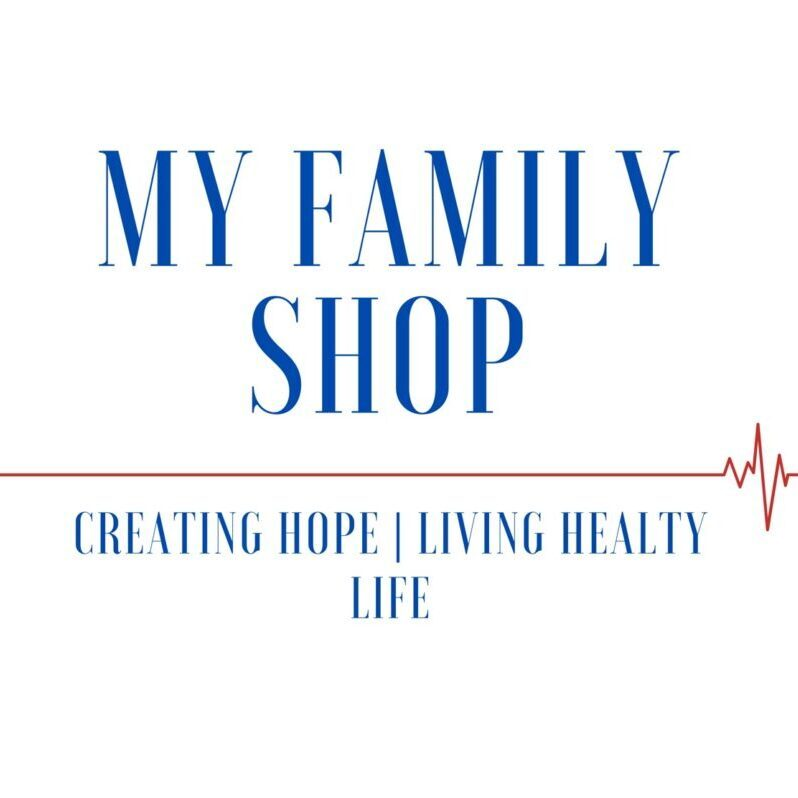 My Family Shop