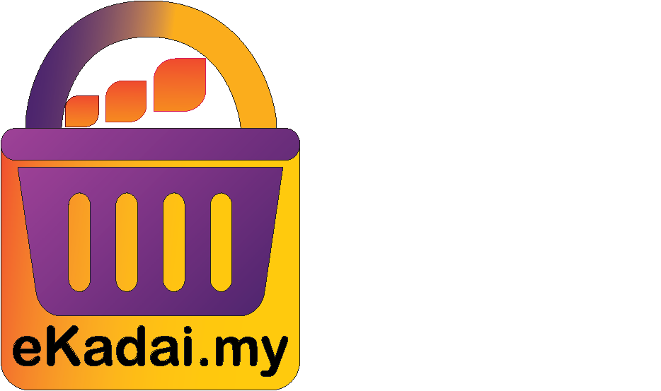 Your Premium Online Store is Here