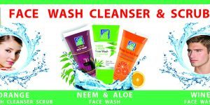 cropped-3-in-1-face-wash-advert-1.jpg